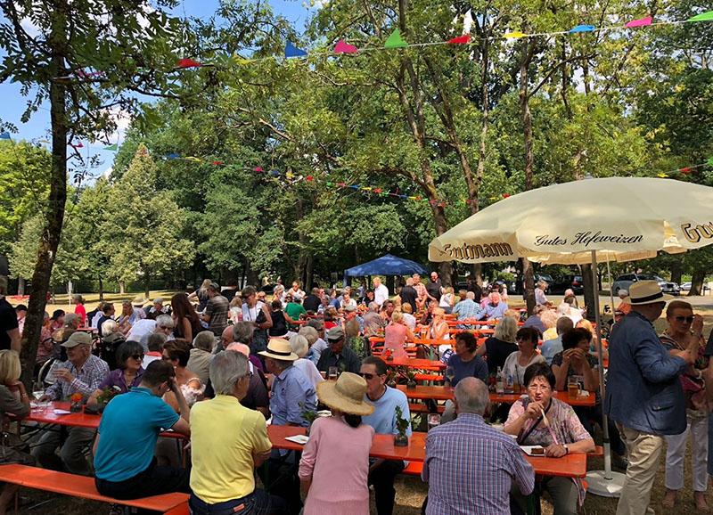 Bärenbrunnenfest2018-3