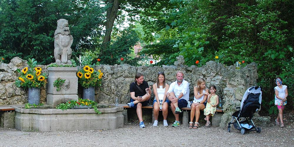 Bärenbrunnenfest2018-4