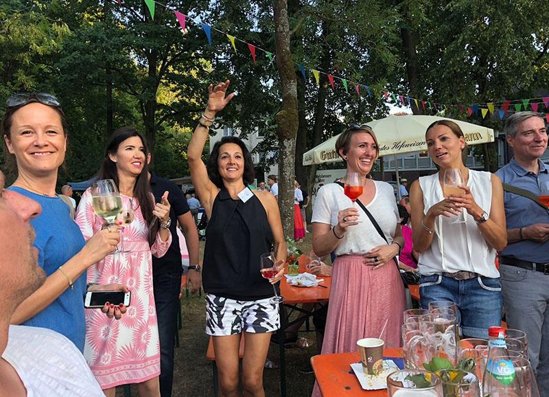 Bärenbrunnenfest2018-6