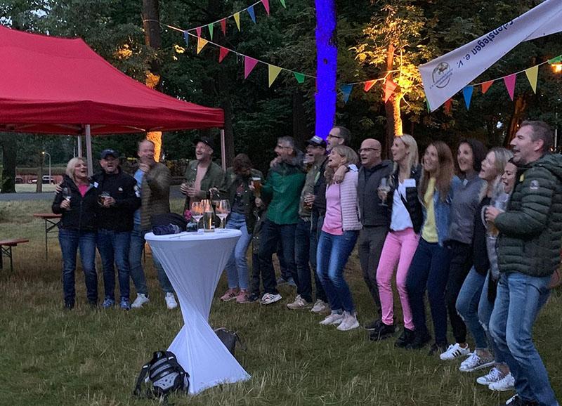 Bärenbrunnenfest 2019