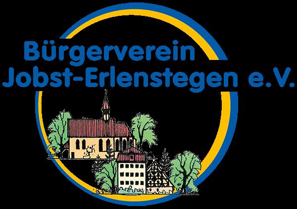 Bürgerverein Nürnberg Jobst-Erlenstegen e.V.