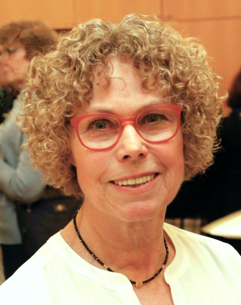 Annette Gröschner